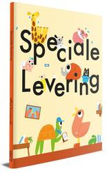 Speciale levering