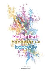 Methodisch handelen in de...