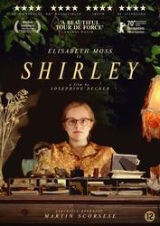 Shirley, (DVD)