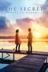 Secret - Dare to dream, (DVD)