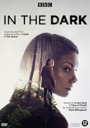 In the Dark, (DVD)