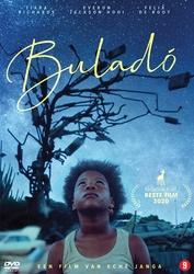 Bulado, (DVD)