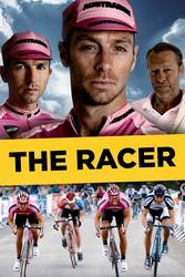 Racer, (DVD)