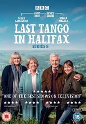 Last tango in Halifax -...