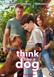 Think Like a Dog, (DVD)