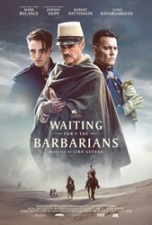 Waiting for the Barbarians,...