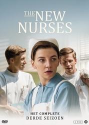 The new nurses - Seizoen 3,...