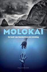 Molokai: de tocht van...