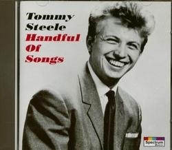 HANDFUL OF SONGS