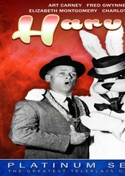 HARVEY (IMPORT) (DVD)