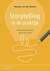 Storytelling in de praktijk