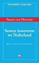 Samen innoveren we Nederland