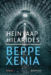 Beppe Xenia
