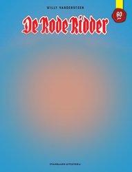 DE RODE RIDDER INTEGRAAL...
