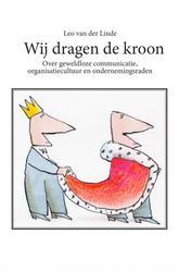 Wij dragen de kroon