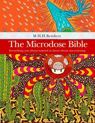 The Microdose Bible