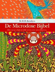 De Microdose Bijbel