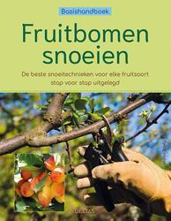 Basishandboek fruitbomen...