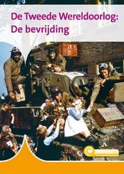 De Tweede Wereldoorlog: De...