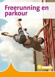 Freerunning en parkour