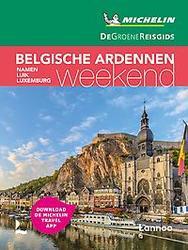 De Groene Resigids Weekend...