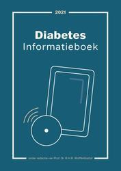 Diabetes Informatieboek 2021