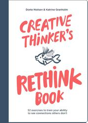 Creative Thinker's Rethink...