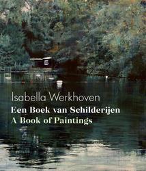 Isabella Werkhoven - Een...