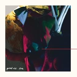 FLORE -LP+CD-