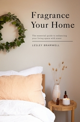 Fragrance Your Home