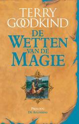 De Wetten van de Magie -...