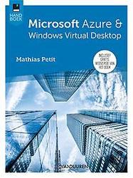 Handboek Microsoft Azure &...