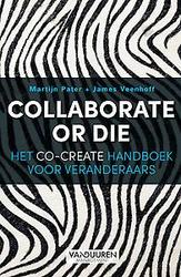 Collaborate or Die...
