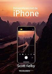 Fotograferen met de iPhone
