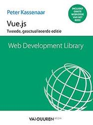 Web Development Library:...