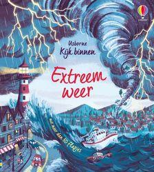 Extreem weer