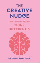 The Creative Nudge