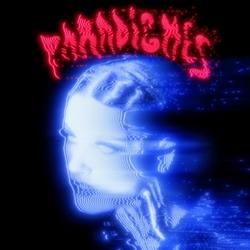 PARADIGMES -DIGI-