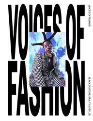 Voices of Fashion: Black...