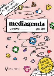 Mediagenda