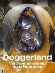 Doggerland. Verdwenen...