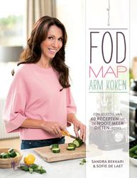 Fodmap - arm koken