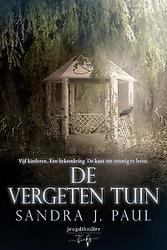 De Vergeten Tuin
