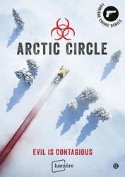 Arctic Circle, (DVD)