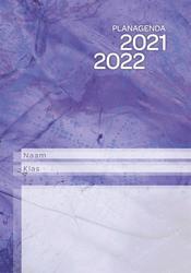 planagenda 17x24 (model 2)
