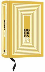 Boekenboek