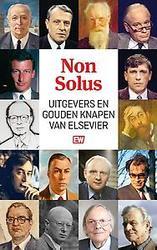 Non Solus