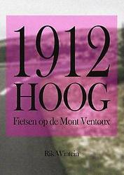 1912 Hoog