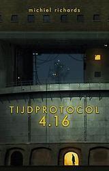 Tijdprotocol 4.16