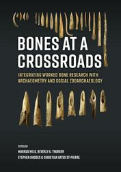 Bones at a crossroads